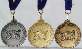 Medaljer50mm